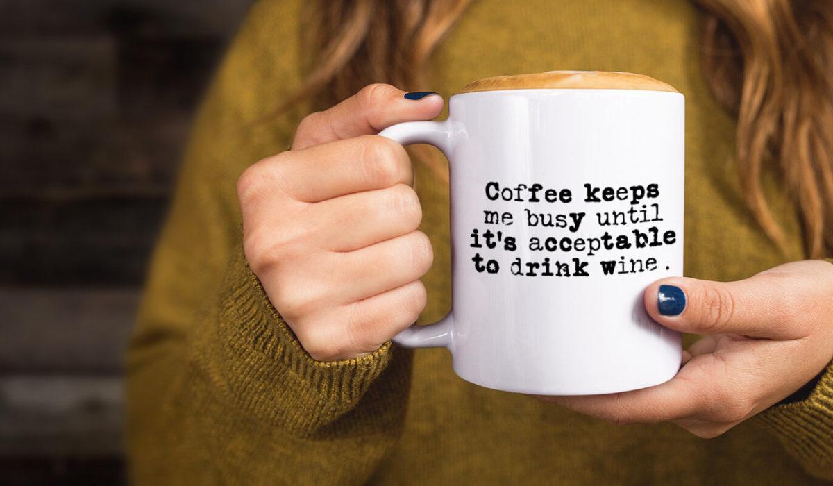 mouthy-mugs